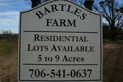 Bartles-Farm