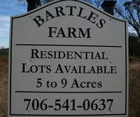 Bartles-Farm