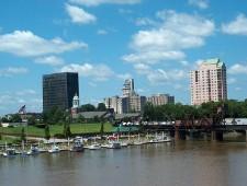 Augusta Riverfront