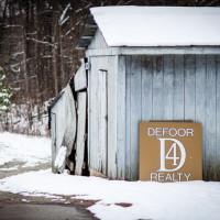 D4 snow 3