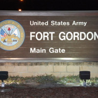 Cyber Command coming for Fort Gordon