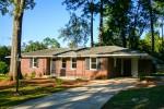 Augusta Home