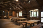 24CookHouse2