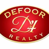 Defoor Transparent