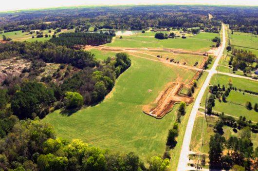 Anderson Farms Lot