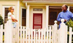 Neighbors Matter
